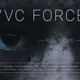 VVC FORCE 2015