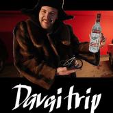 #DAVAITRIP