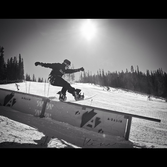 #FICTIONWEAR #truesnowboard #snowboard #snowboarding