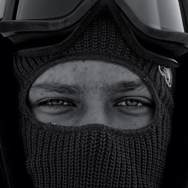+1 в сноуборд-команде Fiction = Касимов @alexeykasimov #FICTIONWEAR #dogwithsword