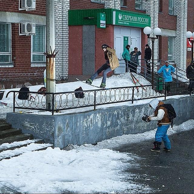 @dpetro90 #FICTIONWEAR #snowboard #сбербанкроссия